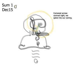 Sum1 (1)