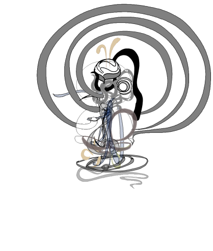 consc mind body sense from spine 0c12 Mar16