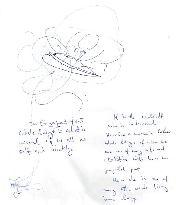 3D May17 W i on a leaf Wblog 007 1