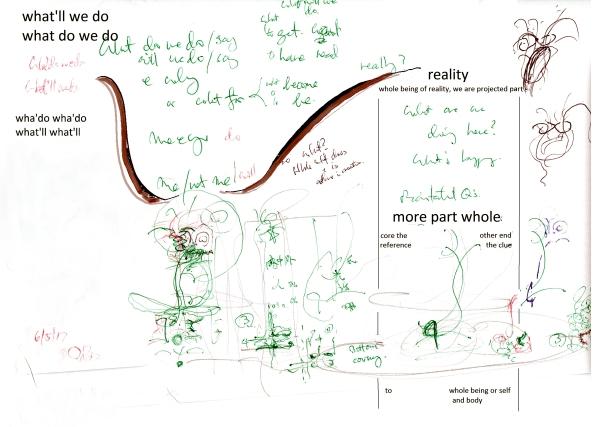 3D May17 What'll we doWblog 007 3 photsh