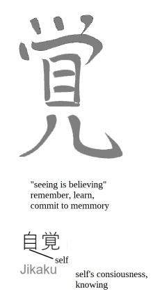 seeing is believing 2