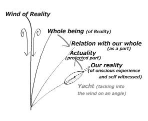 zzz E wind of Reality.jpg